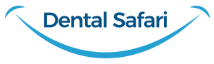 Dental Safari Logo